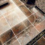 17_2_polished_crystal_tiles_1