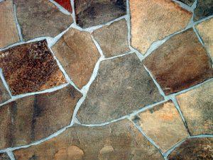 натуральный-камень-мсл