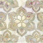 uralkeramika-malibu-dekor-dwu09mlb003_enl